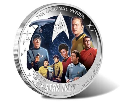2016-u-s-s-enterprise-ncc-1701-crew-2oz-silver-coin