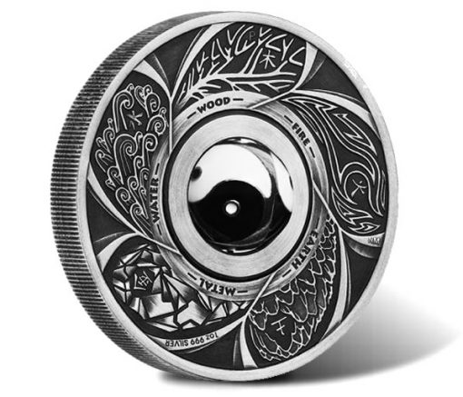 2016-yin-yang-rotating-charm-1oz-silver-antiqued-coin