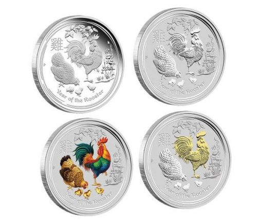 2017-year-of-the-rooster-silver-coins
