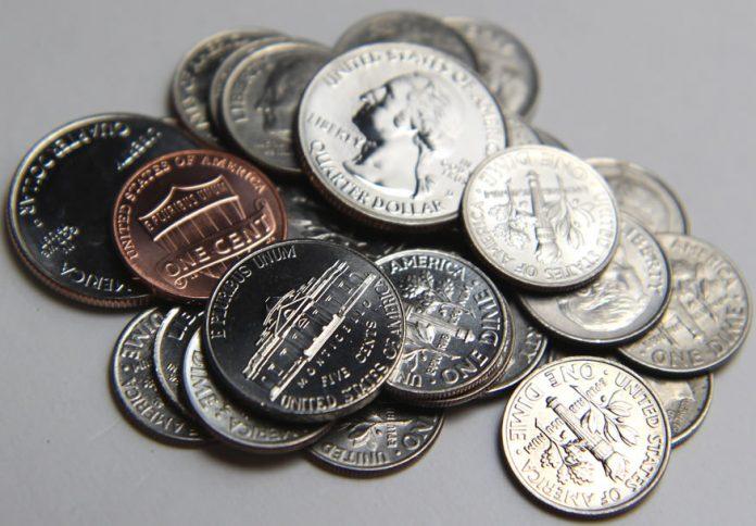 u-s-mint-coinage