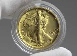 2016-w-walking-liberty-centennial-gold-coin-obverse