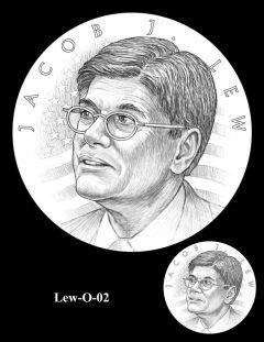 Lew-O-02