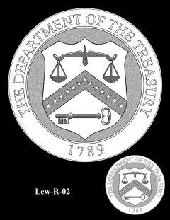 Lew-R-02
