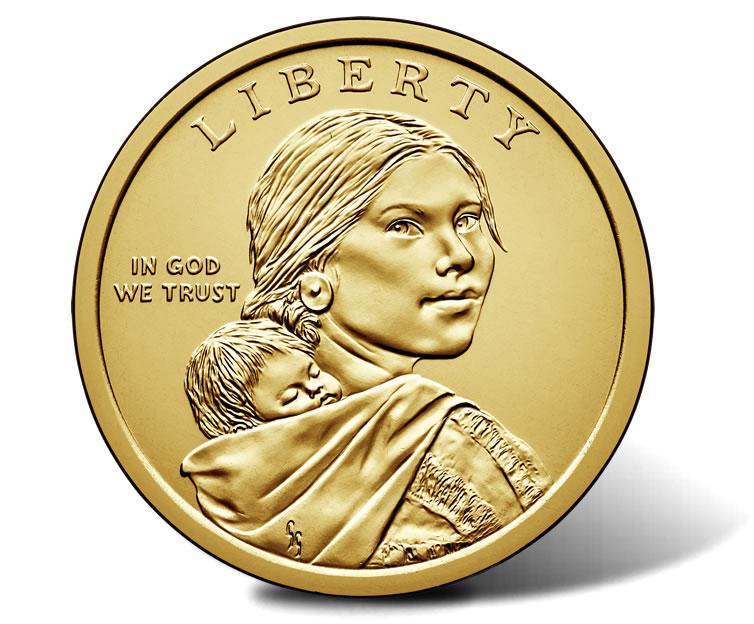 american penny 2017 - photo #36