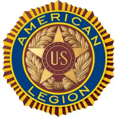 2019 American Legion Commemorative Coins for 100th Anniversary