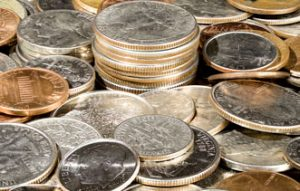 U.S. Coin Production Tops 6.5 Billion in First Half of 2020