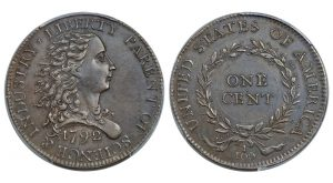 Heritage Offering Coin and Currency Rarities During ANA Convention in Denver