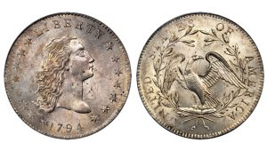 Stack's Bowers Realize $19.2M in 2017 ANA US Coins Auctions