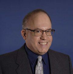 David W. Lange