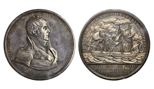 1812 Captain Jacob Jones Medal in Silver.jpg