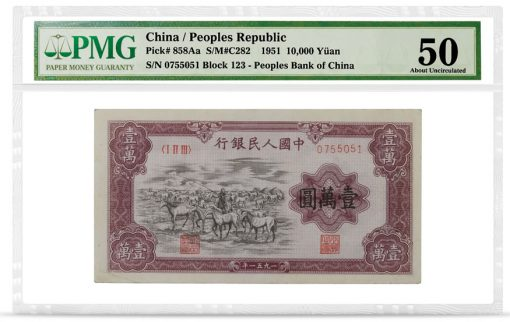 10,000-yuan-note-front