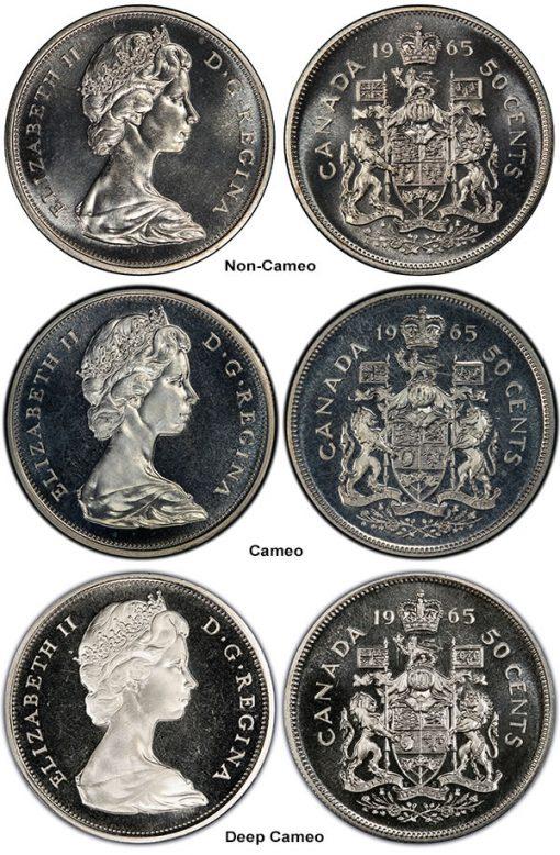 coin-cameos