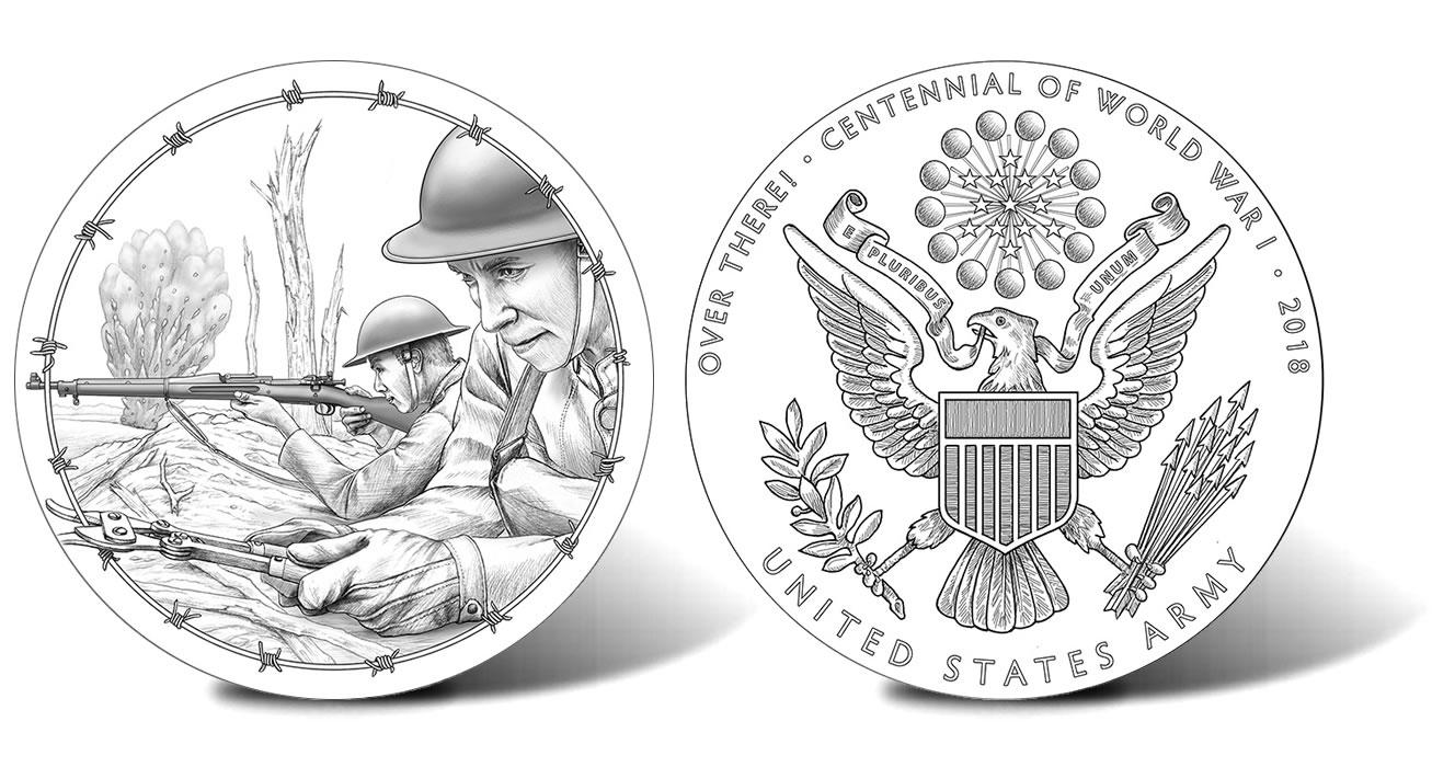 War time coin 2018 / Ada coin prediction 500