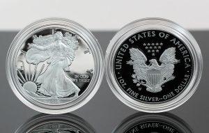 U.S. Mint 2019 Last Chance Numismatic Products