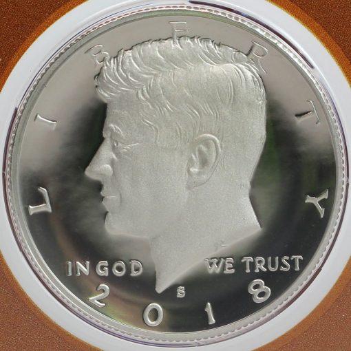 2018-S-Kennedy-half-dollar-obverse