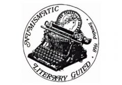 Numismatic Literary Guild Announces 2019 Awards Competition