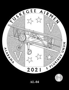 AL-04-Design Candidate
