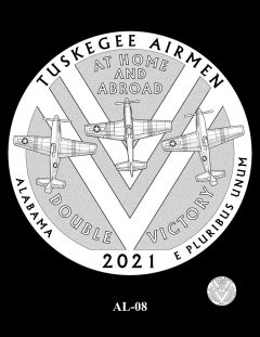 AL-08-Design Candidate