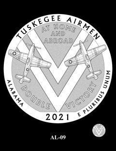 AL-09-Design Candidate