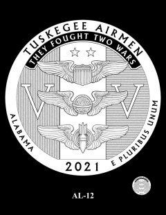 AL-12-Design Candidate