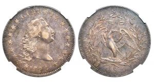 Heritage ANA Philadelphia Coin & Currency Sales Top $40 Million