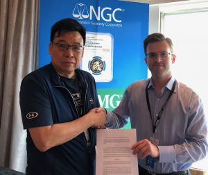 Macau Numismatic Society Selects NGC, NCS, PMG for Official Grading and Conservation Services