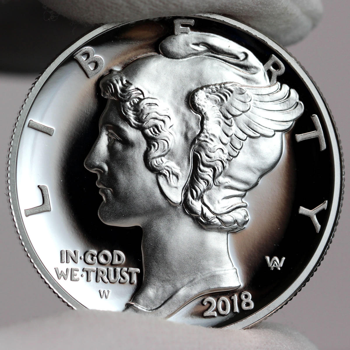 2018 W 25 Proof American Palladium Eagle Photos Coin News
