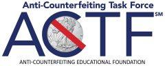 ACTF Logo