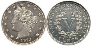 U.S. Rare Coin Market Tops $4 Billion in 2018