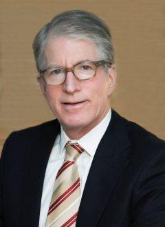Robert Fligel
