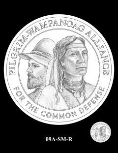 2020 Mayflower Silver Medal Candidate Design 09A-SM-R