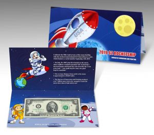 BEP's $2 Rocketship Product Launches June 18
