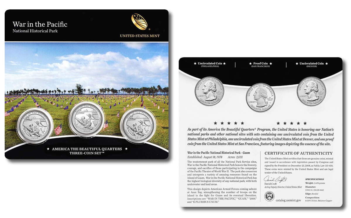 2016-s U.S Original as minted by U.S Mint SILVER 13 coin Proof Set
