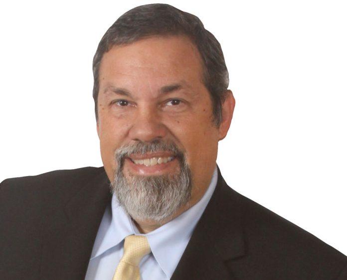 Dr. Michael Fuljenz
