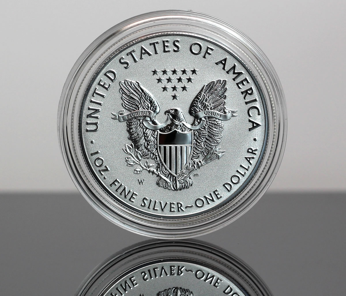 2019-S American Innovation Reverse Proof Dollar PA PCGS PR 70 First Strike ~PA~