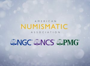 ANA NGC NCS PMG image