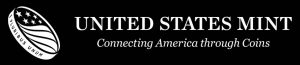 U.S. Mint PSA Regarding Circulation Coins