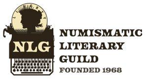 NLG logo 2020