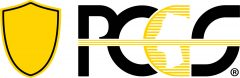 PCGS Adds Three Experts And Promotes Two Team Members