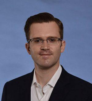 Max Spiegel