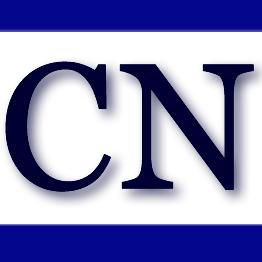www.coinnews.net