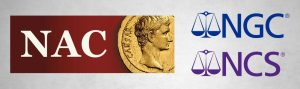 NAC-NGC-NCS-logos