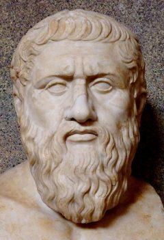 Bust_of_Plato,_Vatican_Museum,_Rome.jpg