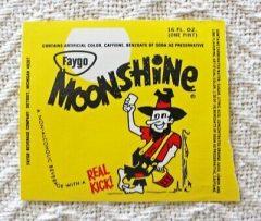 Faygo-Non-Alcoholic-Moonshine-Detroit-Michigan-Vintage-Label.jpg