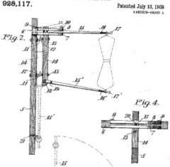 US_Patent_928,117_drawing.jpg