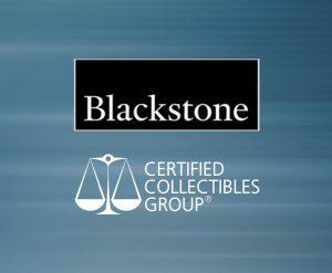 Blackstone-CCG Logos