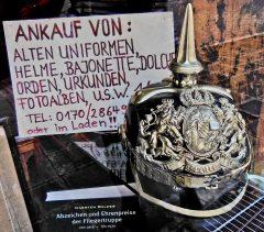 Kaiser Wilhelm Nuremburg @50%.jpg