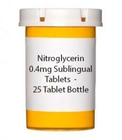 nitrin4sl25.jpg