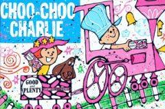 1491917702-172-1794-choo-choo-charlie-canvas.jpg