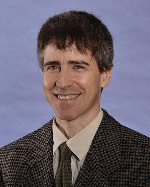 David Vagi